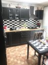 Maison 89 m²  3 pièces