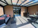 Maison  Lys-lez-Lannoy CALME 108 m² 4 pièces