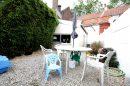 3 pièces 90 m² Maison