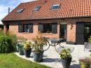 Maison  Nomain Cysoing, Genech, 5 pièces 149 m²
