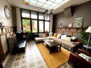 240 m² Maison 5 pièces