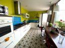 Maison 240 m² 5 pièces