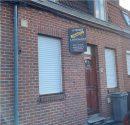 Maison 80 m² Lys-lez-Lannoy  4 pièces