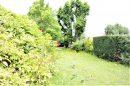 Maison 130 m² Lys-lez-Lannoy  6 pièces