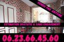 Maison 120 m² Armentières  5 pièces