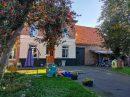 Maison Avelin Villeneuve d'Ascq, Seclin, Fretin 10 pièces 284 m²
