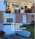 Maison Lys-lez-Lannoy  7 pièces 125 m²