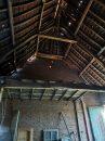 284 m²  Maison 10 pièces Avelin Villeneuve d'Ascq, Seclin, Fretin