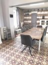 Avelin Villeneuve d'Ascq, Seclin, Fretin 284 m² 10 pièces Maison