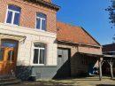 284 m² Avelin Villeneuve d'Ascq, Seclin, Fretin 10 pièces Maison
