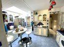 Maison 100 m² Roubaix  5 pièces