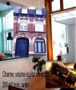 Maison  Lannoy  9 pièces 200 m²