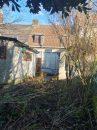 Maison  Toufflers  4 pièces 90 m²