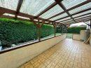 Maison Roubaix  75 m² 4 pièces