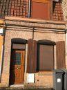 Maison 55 m² Armentières  3 pièces