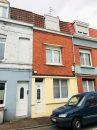 Maison 82 m² Lille Hellemmes 5 pièces
