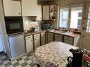 133 m² Locon  Maison  5 pièces