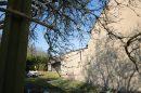 Maison 110 m² Lys-lez-Lannoy  5 pièces