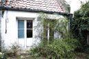 Maison  Villers-au-Tertre  105 m² 7 pièces