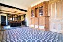 Maison  Nieppe  5 pièces 160 m²