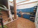 93 m² Lys-lez-Lannoy   5 pièces Maison