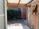 93 m²  5 pièces Lys-lez-Lannoy  Maison