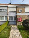 Maison 100 m² Lys-lez-Lannoy  5 pièces