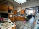 Maison  Lys-lez-Lannoy  110 m² 5 pièces