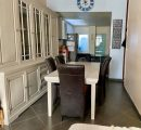 Maison  Roubaix  95 m² 5 pièces