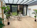 Maison 111 m² Roubaix  5 pièces