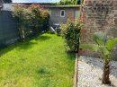 Maison  Roubaix  111 m² 5 pièces