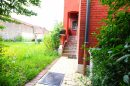Maison  Tourcoing,Tourcoing gare/gambetta 5 pièces 140 m²