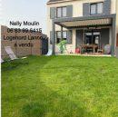 Maison  Lys-lez-Lannoy  6 pièces 110 m²