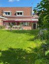 Maison  Toufflers  120 m² 7 pièces