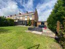 Maison Lys-lez-Lannoy  110 m² 6 pièces