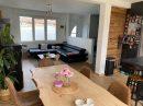 Maison 110 m² 6 pièces Lys-lez-Lannoy