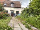 Maison 110 m² Roncq Dronckaert 6 pièces