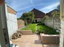 Maison 85 m² Lys-lez-Lannoy  4 pièces