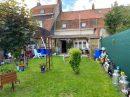 Maison  Roubaix Roubaix prox auchan Leers 6 pièces 130 m²