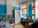 Maison Lannoy  180 m² 8 pièces