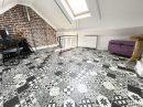 Maison 85 m²  4 pièces