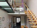 Maison 150 m² 7 pièces Saint-Omer centre ville