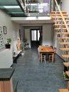 7 pièces Maison Saint-Omer centre ville  150 m²