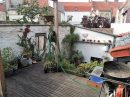 150 m² Saint-Omer centre ville  Maison 7 pièces