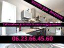 Maison 75 m² 3 pièces Houplines