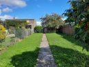Maison  villers outreaux Cambresis 93 m² 4 pièces