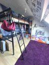 Maison  Tourcoing Brun Pain 5 pièces 85 m²
