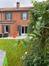 Maison 90 m² Lys-lez-Lannoy  5 pièces