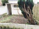 Maison 80 m² Lys-lez-Lannoy  5 pièces