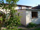 Maison  Leers  5 pièces 110 m²